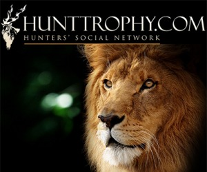 Hunttrophy.com